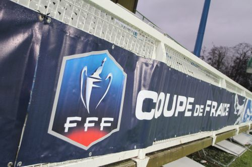 Football - Coupe de France - Castex annonce la fin de la Coupe de France 2020-2021