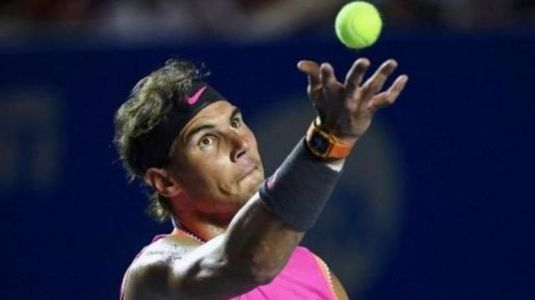 Nadal va retrouver Federer en demi-finales à Indian Wells