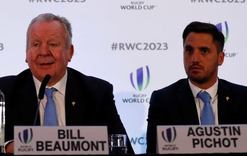 Rugby - World Rugby enterre son projet de Ligue des nations