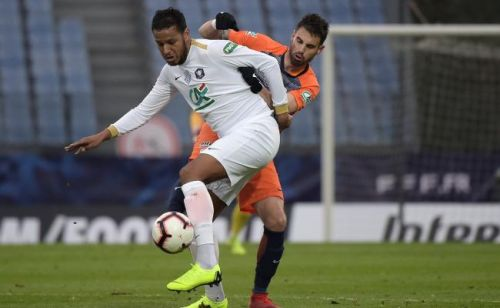 Coupe de France:  l'Entente Sannois Saint-Gratien s'adapte au report de son match contre Nantes