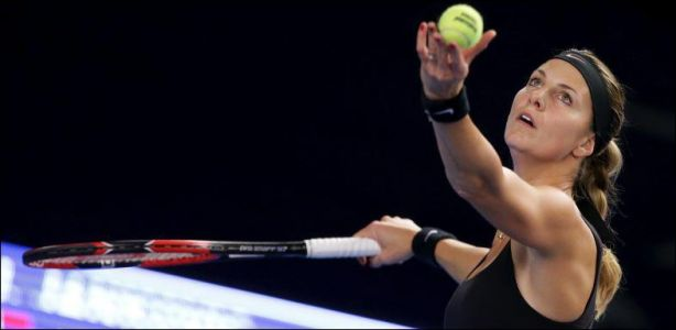 Tennis au Luxembourg - Le Luxembourg va accueillir laFed Cup