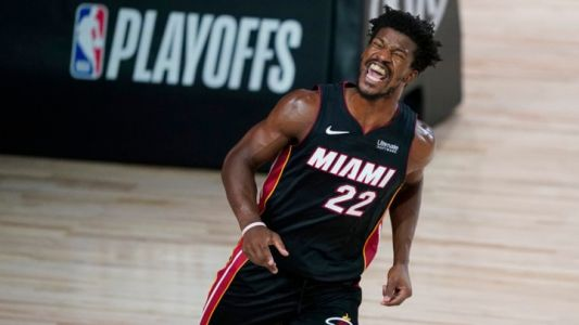 Le Heat rejoint les Lakers en Finals