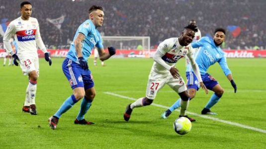 OL-OM:  les compos probables