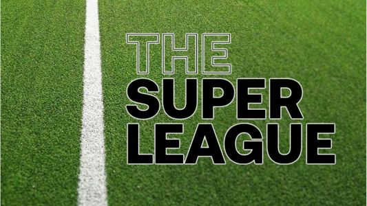 Super League:  JP Morgan s'excuse