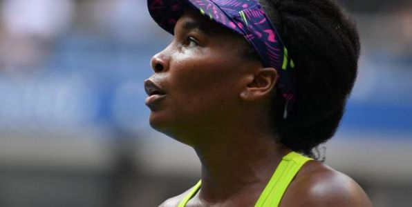 Tennis - WTA - WTA:  Venus Williams se sépare de son coach