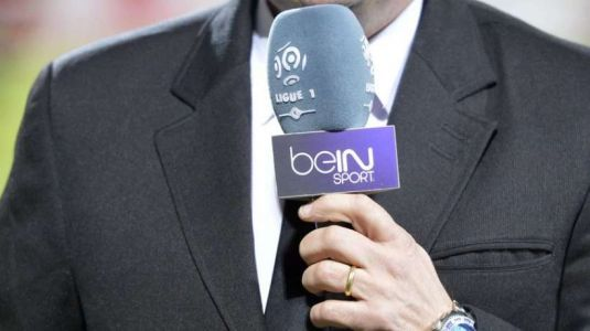 Ligue 1, Ligue 2:  beIN Sports suspend à son tour le paiement des droits TV !