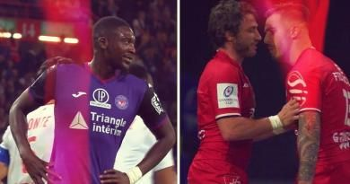 WTF - Le Toulouse Football Club pourrait devenir le Stade Toulousain Football
