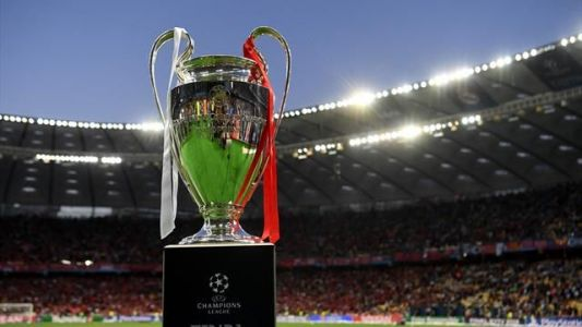 Ligue des champions:  le tirage au sort des quarts de finale en direct
