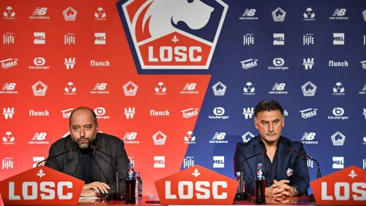 Fair-play financier:  l'UEFA sanctionne le LOSC !