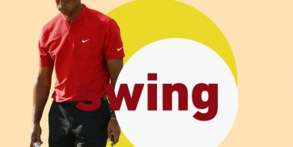 Golf - Podcast - Podcast « Swing » : Tiger Woods, l'onde de choc