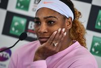 Roland-Garros: Williams, Osaka, Halep, brelan de dames