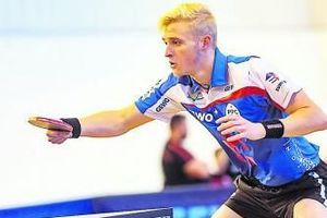 Villeneuve-sur-Lot. Coupe d'Europe:  le PPCV s'invite dans le tableau final