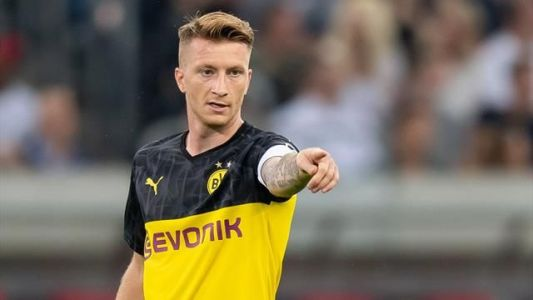 Dortmund - Augsburg EN DIRECT