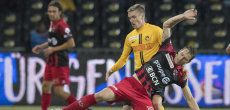 Foot - Super League: Contre YB, Xamax devra réaliser le match parfait