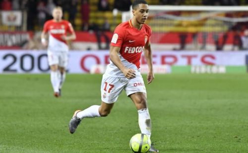 Ligue 1, AS Monaco:  Youri Tielemans, l'heure du Petit Prince