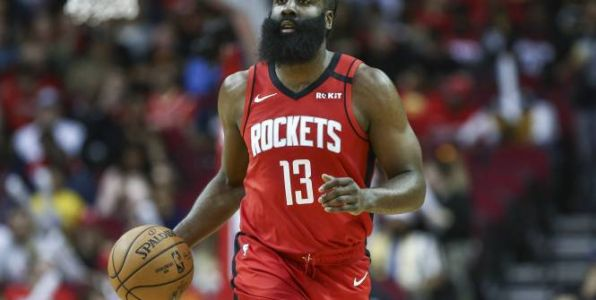Basket - NBA - NBA : James Harden est arrivé à Orlando, Nikola Jokic sort de quarantaine