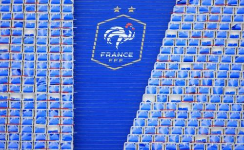 Football - Equipe de France - Lloris:  «on risque de souffrir» contre les Pays-Bas