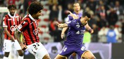 Toulouse arrache un point à Nice