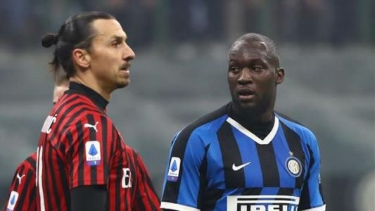 Inter Milan - AC Milan EN DIRECT