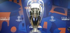 Football: Ligue des Champions: le tirage au sort en direct