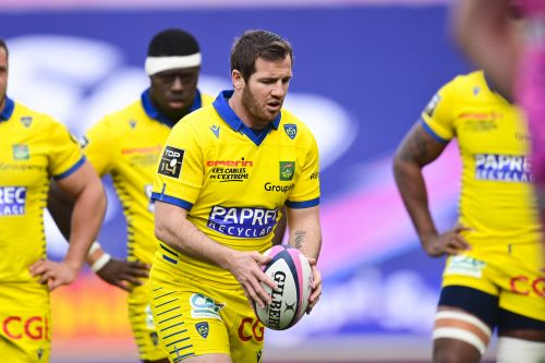 Rugby - Coupes d'Europe - Champions Cup:  Wasps - Clermont en direct