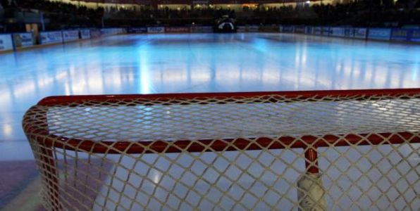 Hockey - L. Magnus - Ligue Magnus:  Angers s'impose face à Amiens