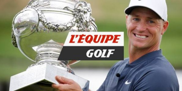 Golf - Podcast - Podcast golf:  l'open de France en péril ?