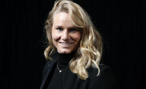 Amandine Henry :  «Remporter le Ballon d'Or France Football, c'est un rêve !»