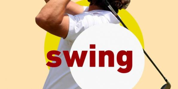 Golf - Podcast - Podcast « Swing » : le golf, premier déconfiné