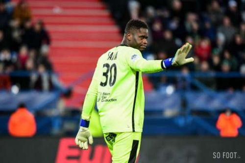 Pronostic Caen Bordeaux:  Analyse, prono et cotes du match de Ligue 1