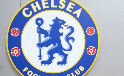 Chelsea se retire à son tour du projet de Super Ligue