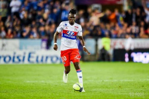 Pronostic Amiens Lyon:  Analyse, prono et cotes du match de Coupe de la Ligue