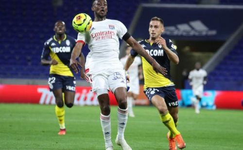 Ligue 1:  le point sur les courses à l'Europe et au maintien