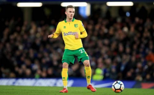 Leicester recrute James Maddison