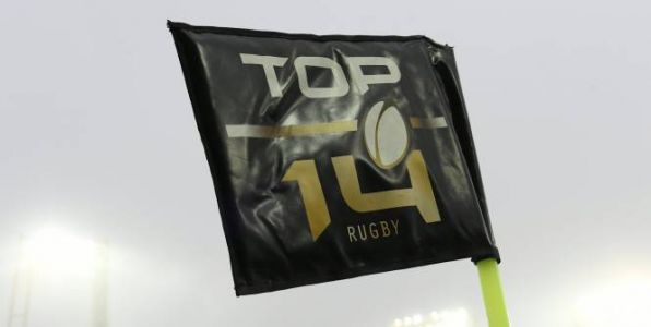 Rugby - Top 14 - Vers une vague de reports pour la 22e journée du Top 14