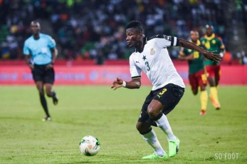 Pronostic Ghana Bénin:  Analyse, prono et cotes du match de la CAN 2019
