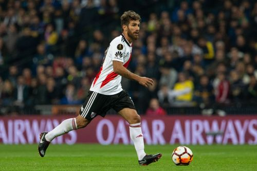 Football - Etranger - Coupe du monde des Clubs:  River Plate-Al Ain en direct