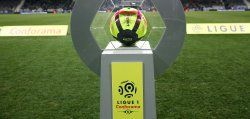 Le programme des Barrages de Ligue 1 Conforama